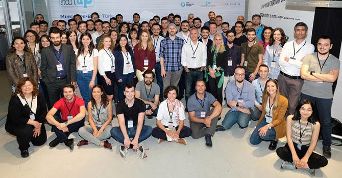mercedes-benz-turk-startup-2019-basvuru.jpg