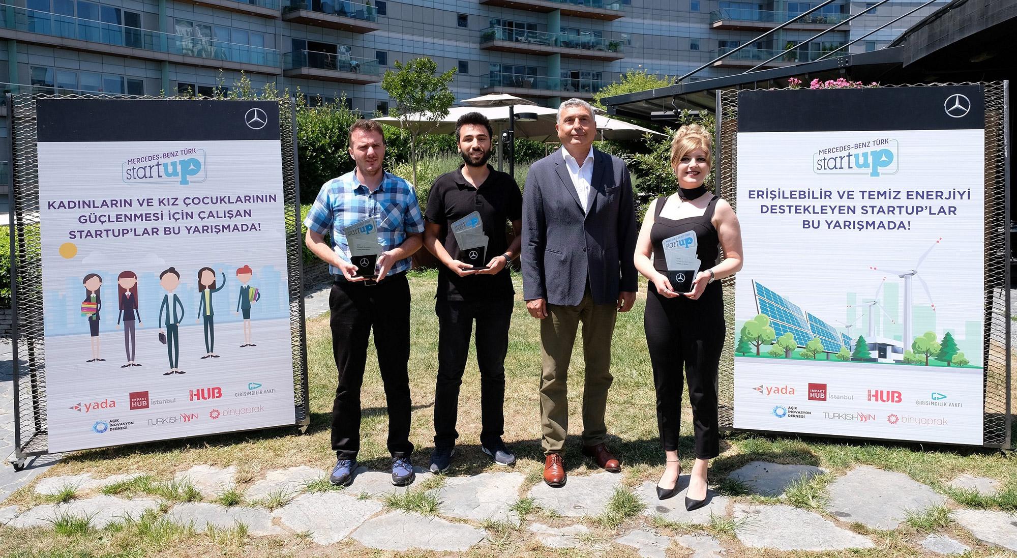 mercedes-benz-turk-startup-2019-ilk-3.jpg
