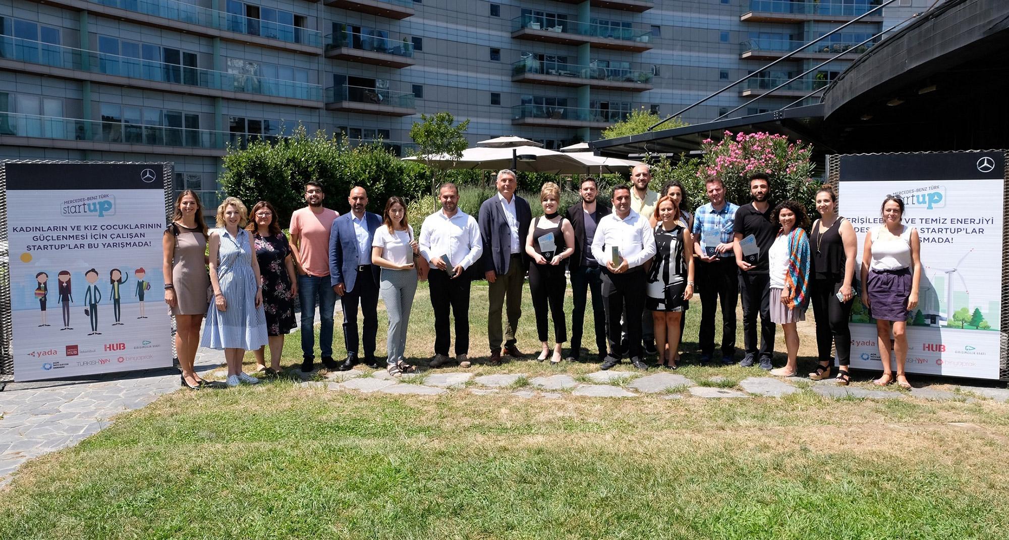 mercedes-benz-turk-startup-2019.jpg