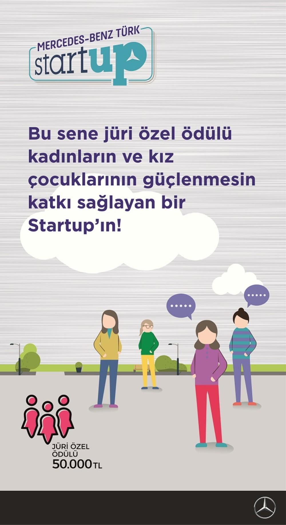 mercedes-benz-turk-startup-yarismasi-basvurulari-tamamlandi.jpg
