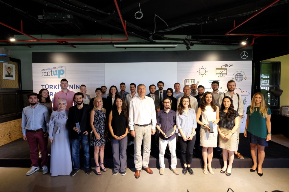 mercedes-benz-turk-startup-yarismasi.jpg