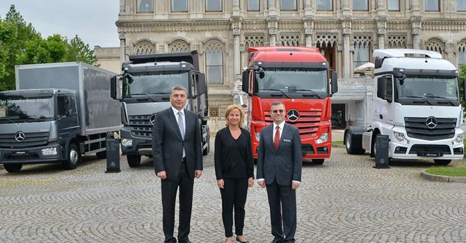 mercedes-benz-turk-yeni-kamyonlarinin-tanitimi.jpg