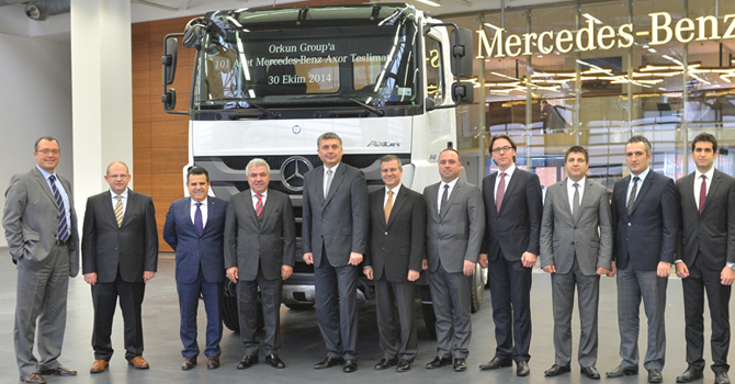 mercedes-benz-turk_orkun-group-teslimati.jpg