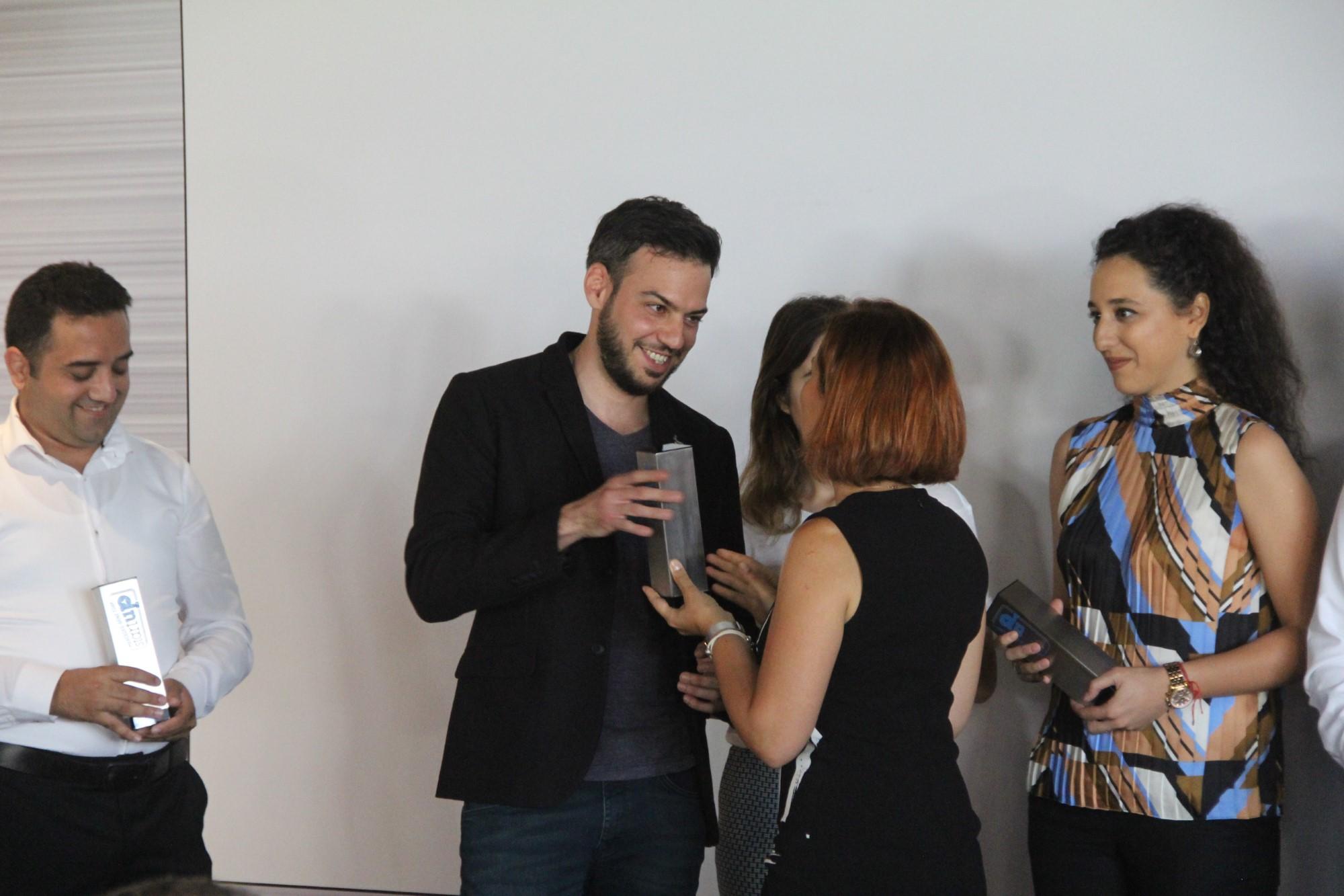 mercedes-start-up-odul-toreni-2019-kazananlari.jpg
