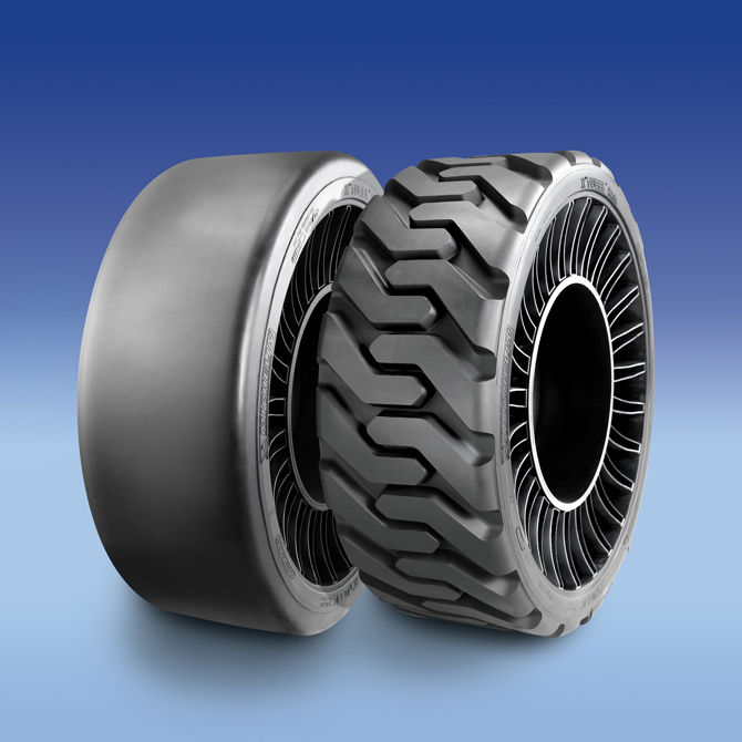 michelin+x+tweel+ssl+all+terrain+and+hard+surface-k.jpg