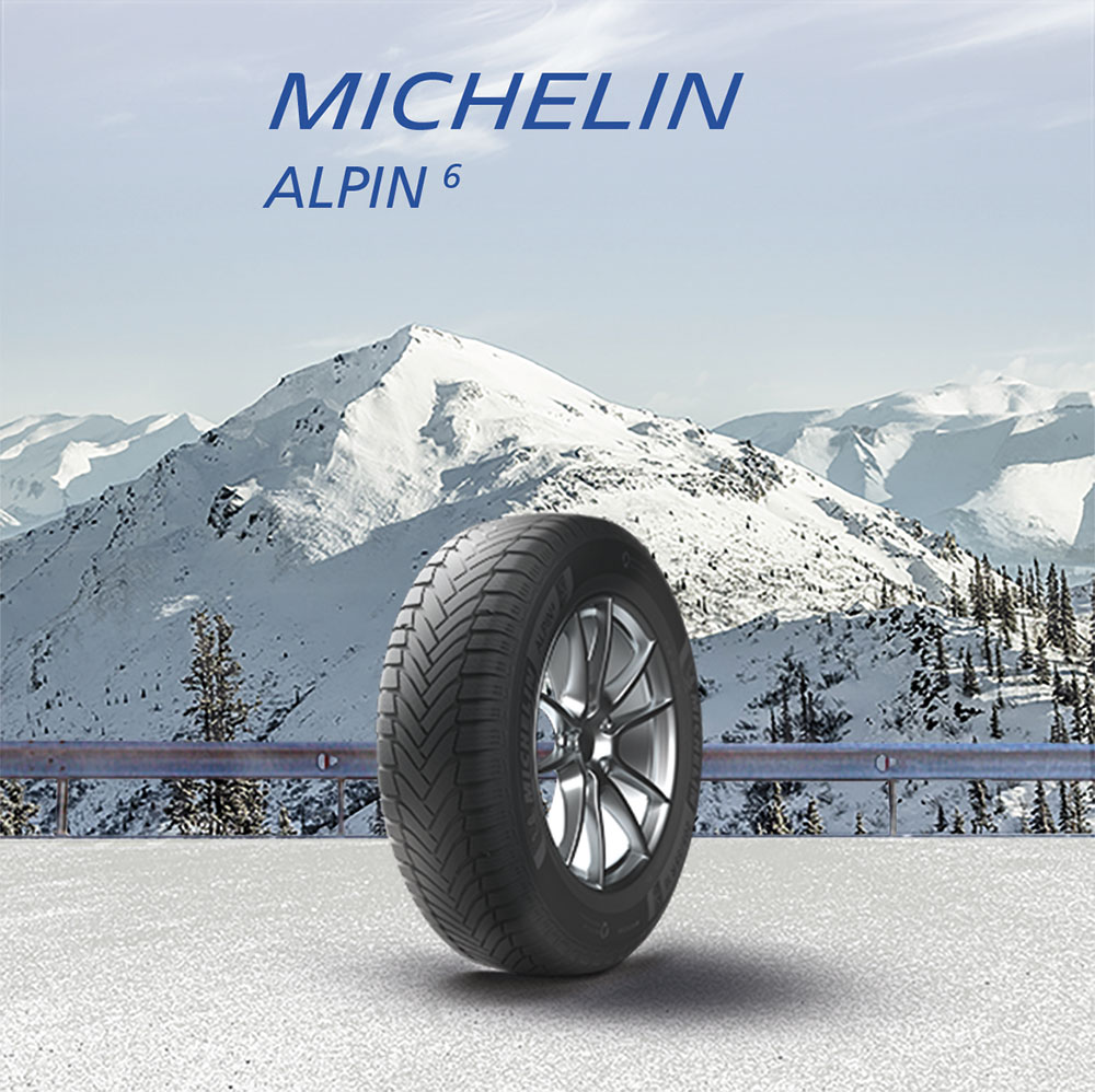 michelin-alpin.jpg