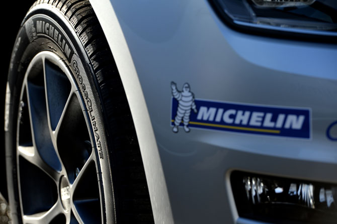 michelin-crossclimate-1.jpg