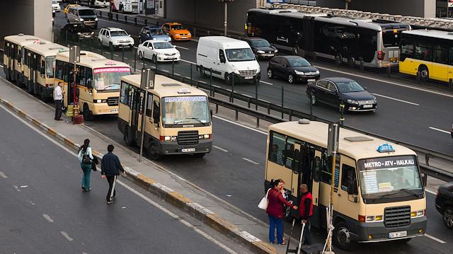 minibus.jpg
