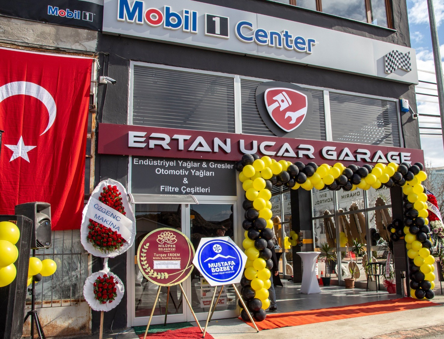 mobil-1-center---bursa.jpg