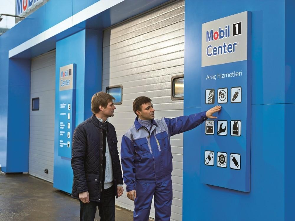 mobil-1-center-001.jpg