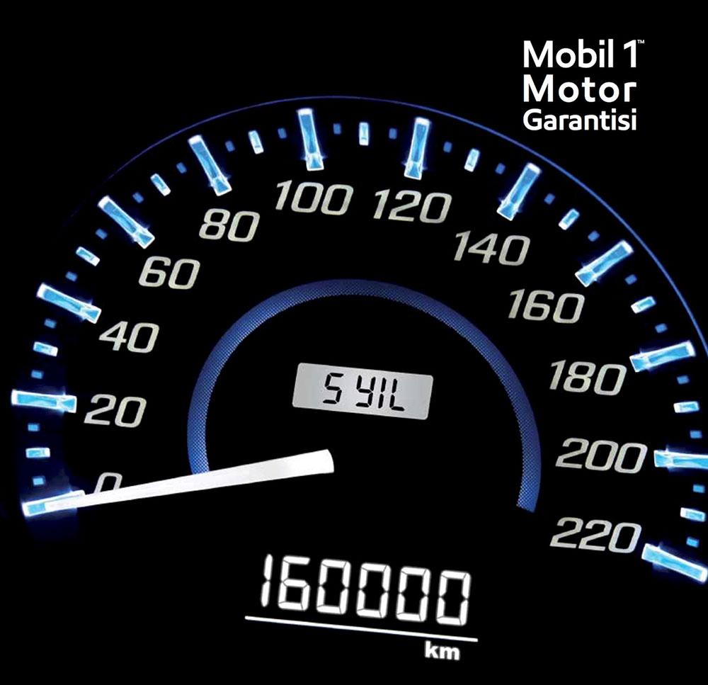 mobil-1-motor-garanti-001.jpg