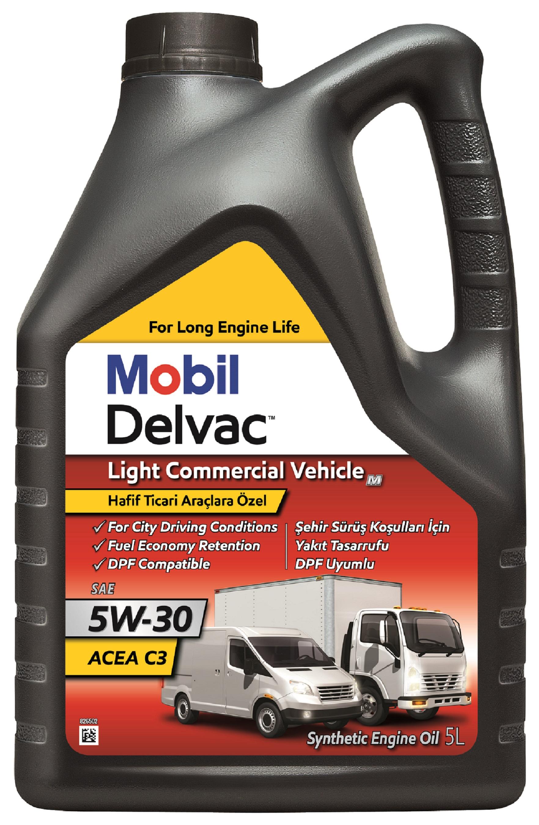 mobil-delvac-lcv-m-5w-30-gsp-4x5l.jpg