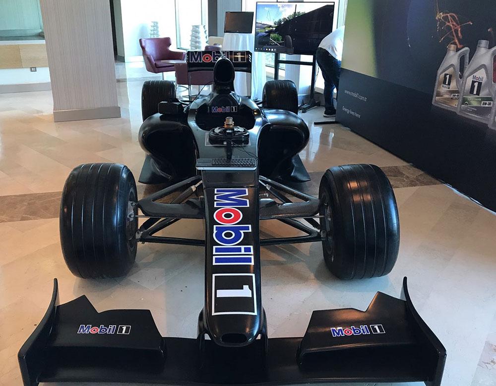 mobil-oil-formula-1.jpg