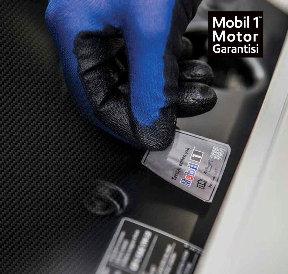mobil-oil-garantii-001.jpg