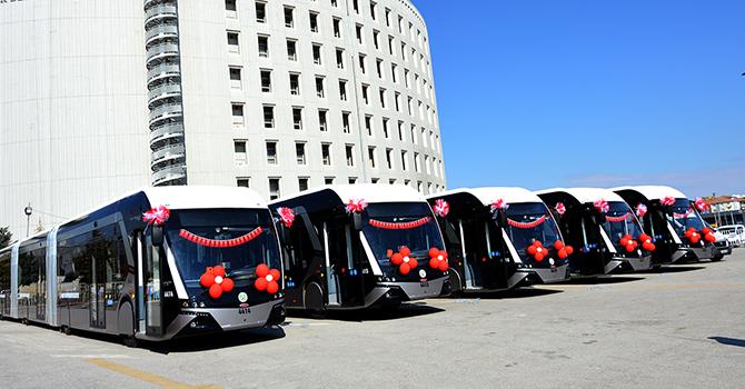 motas-trambus.jpg