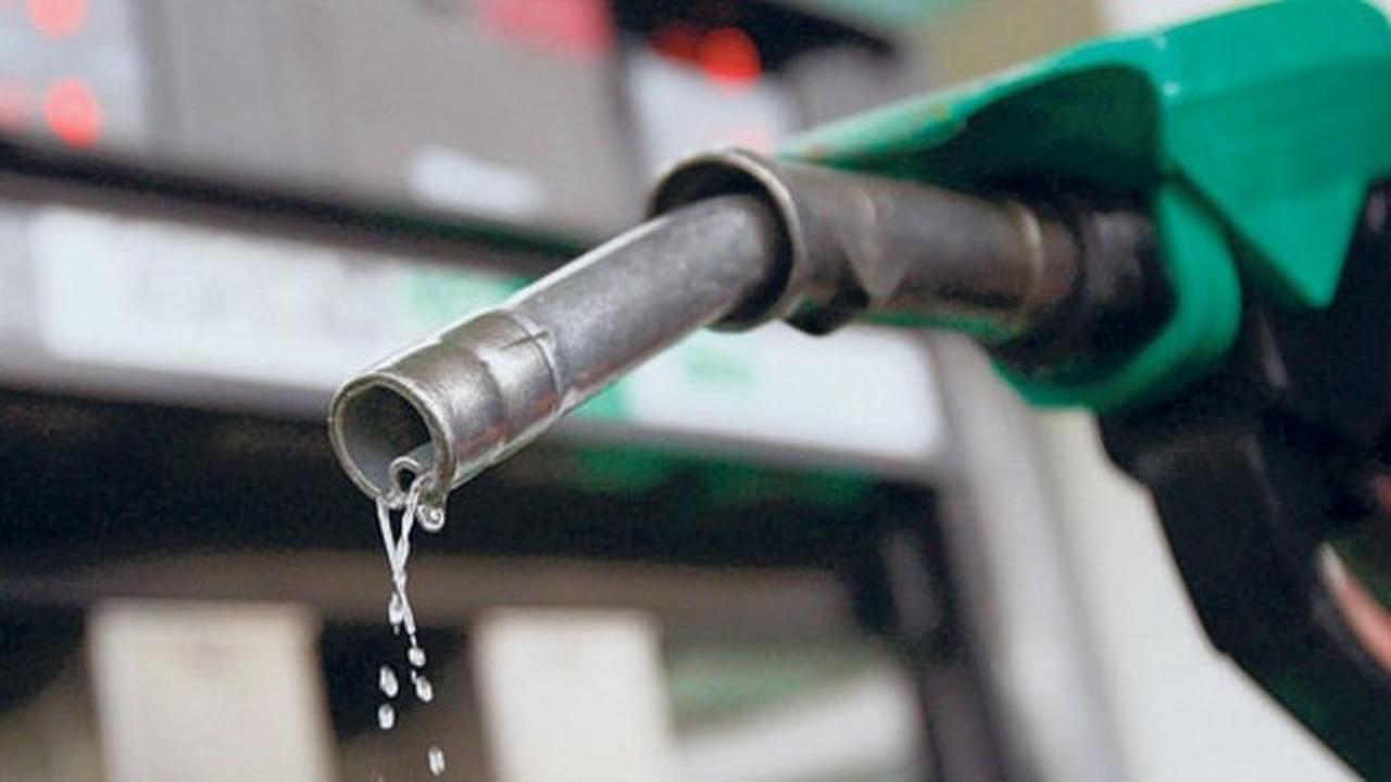 motorin-benzin.jpg