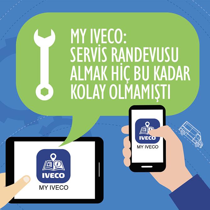 myiveco_app_post_service_tk.jpg