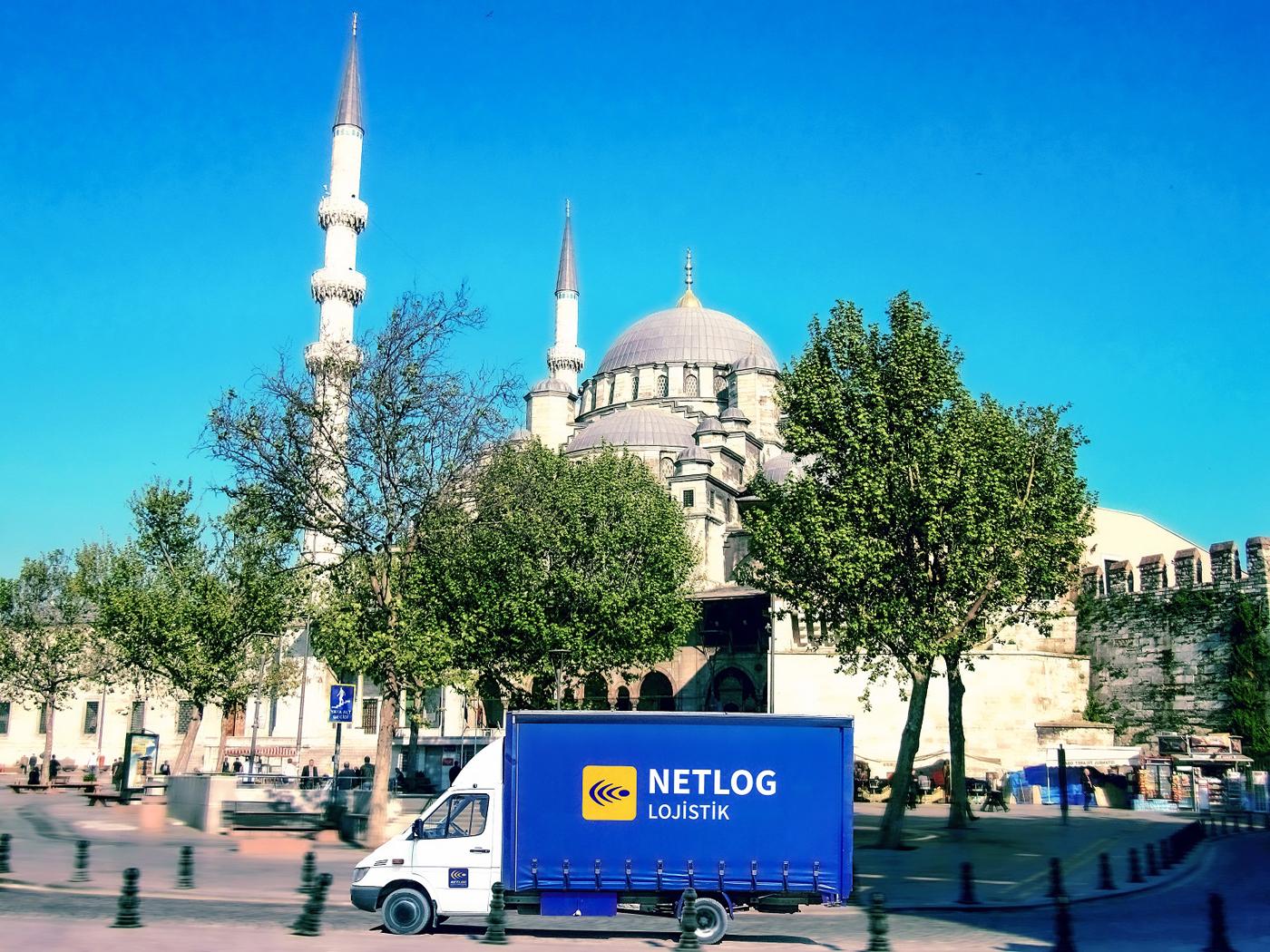 netlog-istanbul.jpg