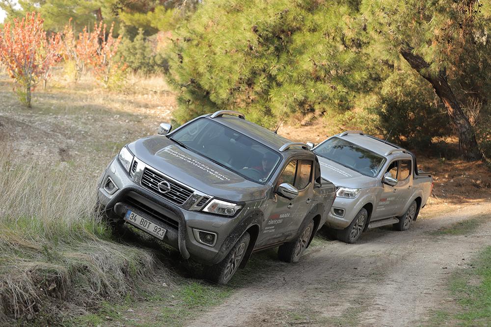 nissan-navara-pick-up.jpg
