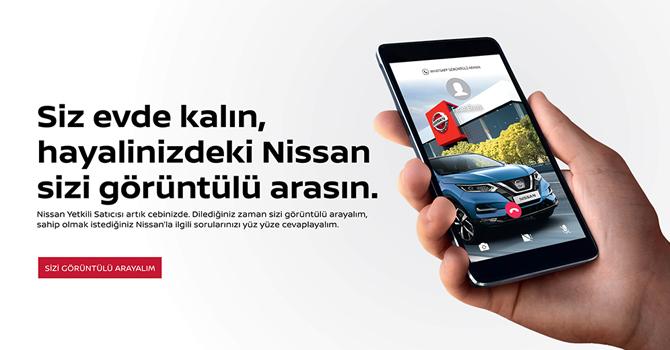 nissan-turkiye.jpg