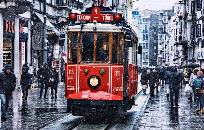 nostaljik-tramvay.jpg