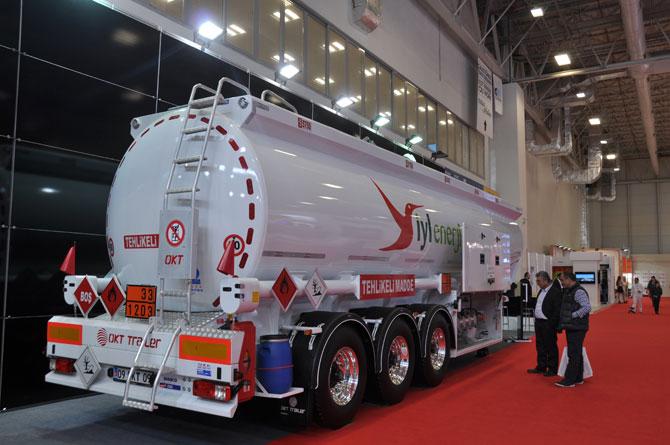 okt-trailer-2.jpg
