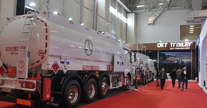 okt-trailer-petroleum.jpg