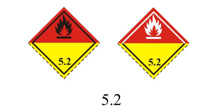 organik-peroksitler.png