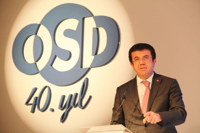 osd-10.jpg