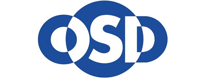osd-otomotiv-sanayi-dernegi-logo-(2).jpg