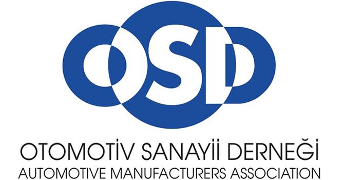 osd-otomotiv-sanayi-dernegi-logo.jpg