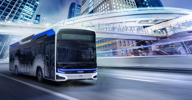 otokar-busworld-2019-001.jpg