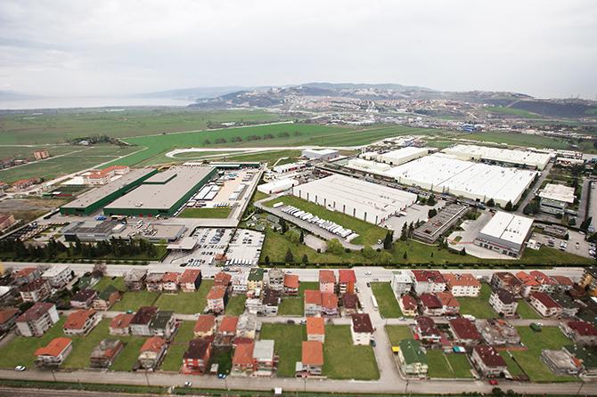 otokar-fabrika.jpg