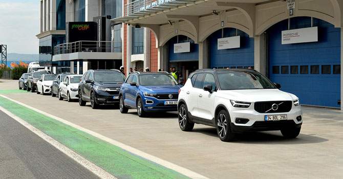 otomotiv-gazetecileri-yilin-otomobili-test-surusleri.jpg