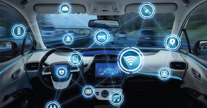 otomotiv-sektoru-ve-dijitallik.jpg