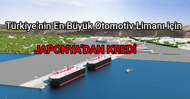 oyak-port-liman.jpg