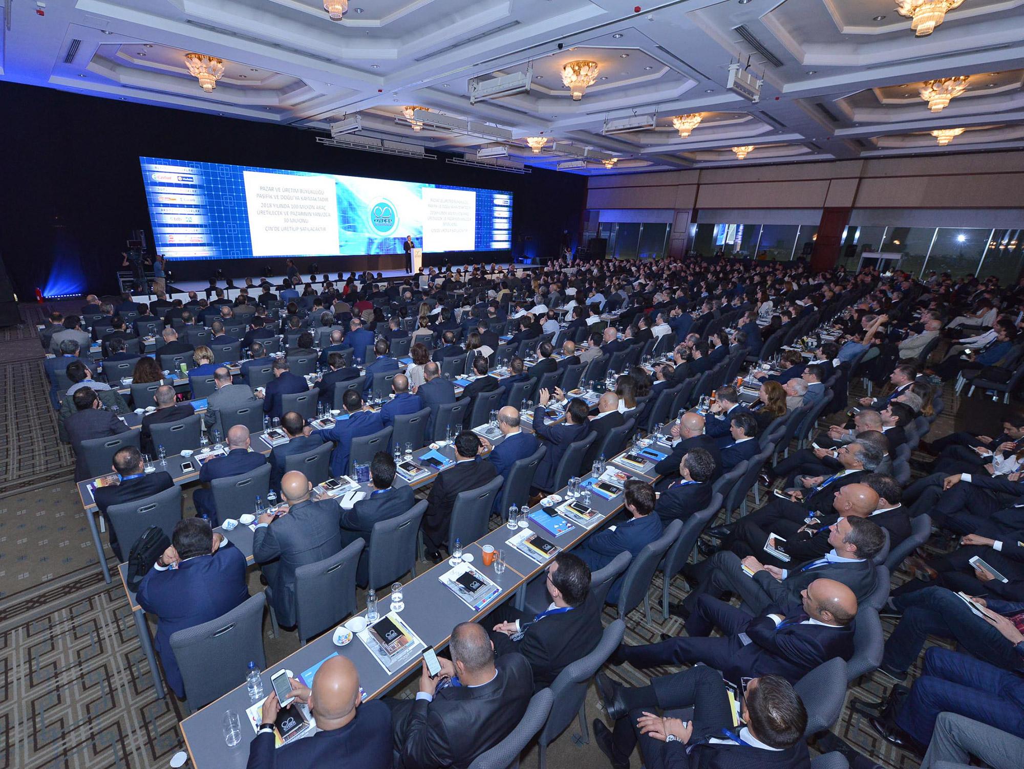 oyder-otomotiv-kongresi-.jpg