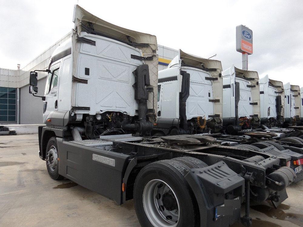 ozmiroglu-a.s-ford-trucks-teslim-toreni.jpg
