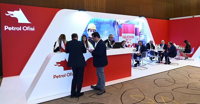 petrol-ofisi-9.enerji-zirvesi.jpg