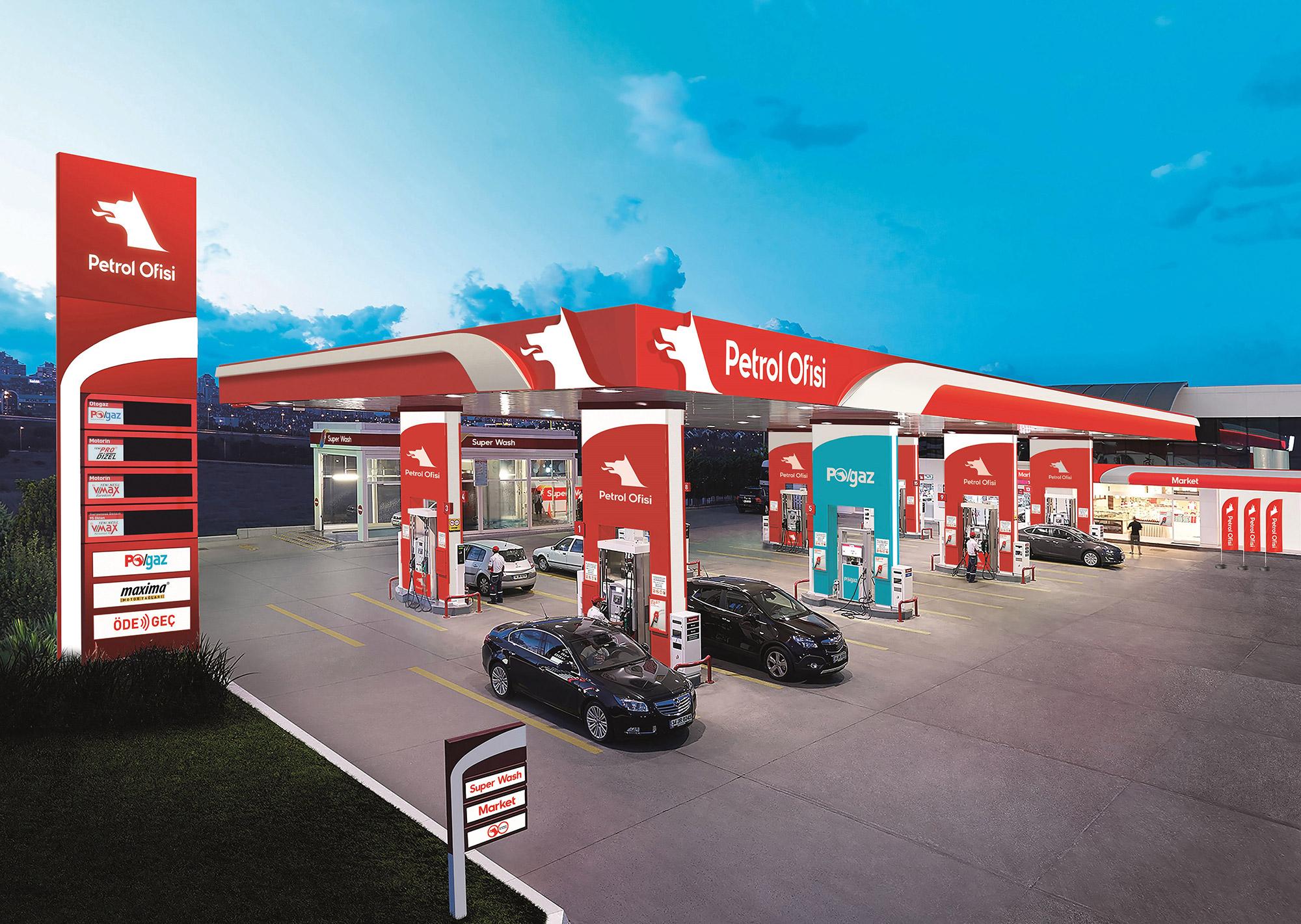 petrol-ofisi-istasyon.jpg