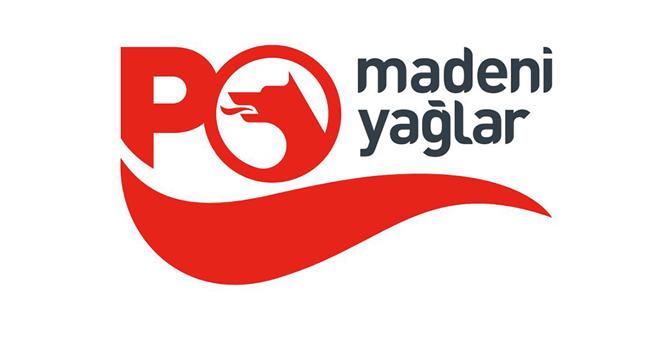 petrol-ofisi-madeni-yaglar-(2).jpg
