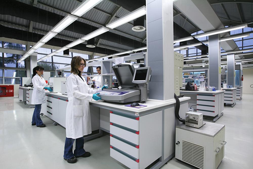 petrol-ofisi-teknoloji-merkezi.jpg
