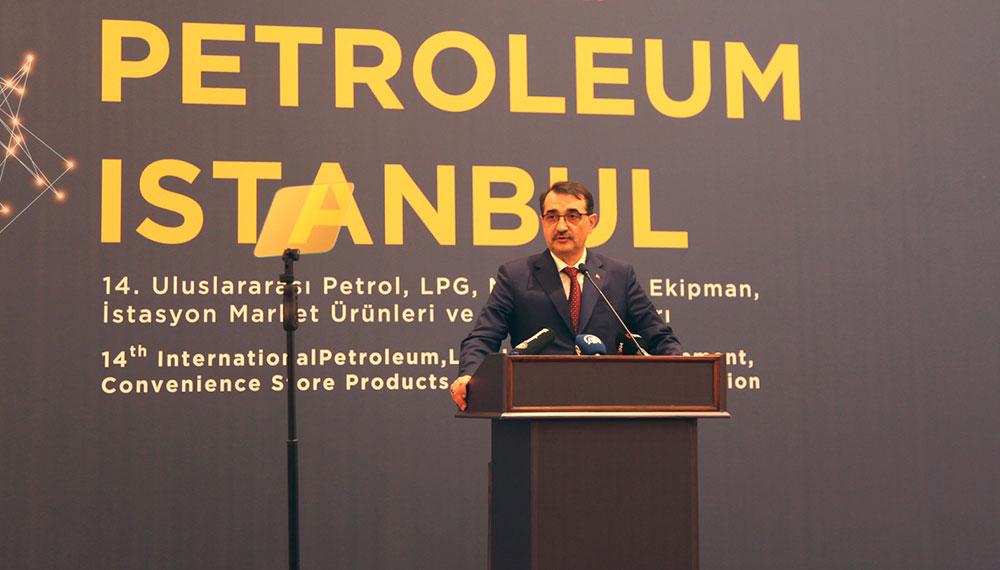 petroleum-fatih-donmez.jpg