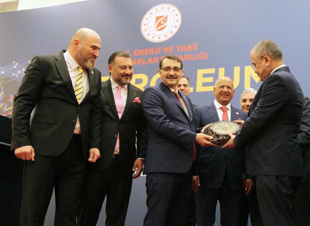 petroleum-istanbul-2019-enerhi-fuari.jpg