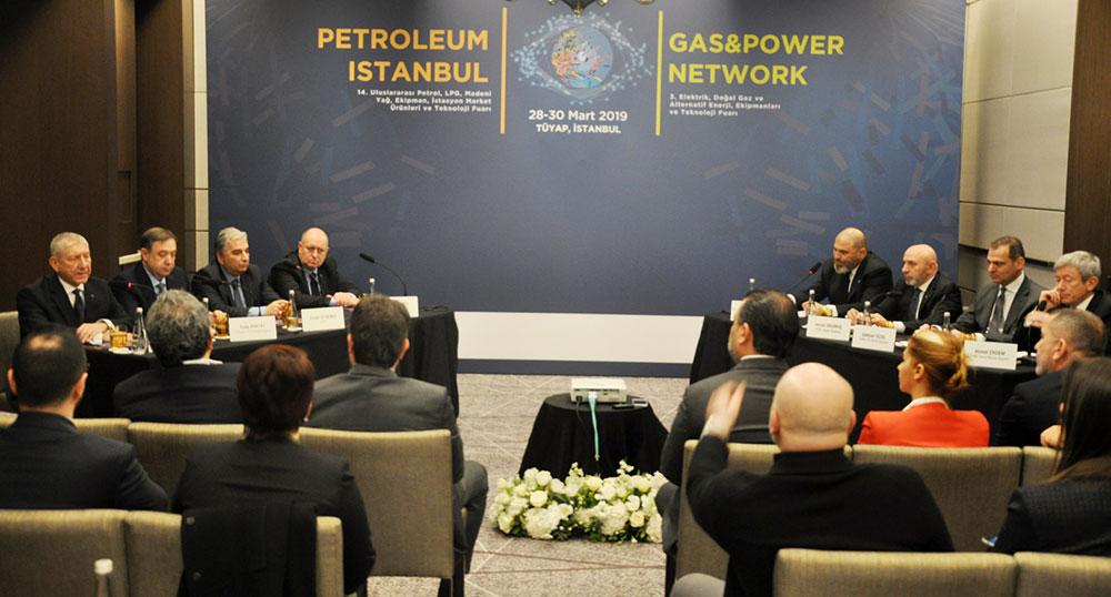 petroleum-istanbul-fuari.jpg