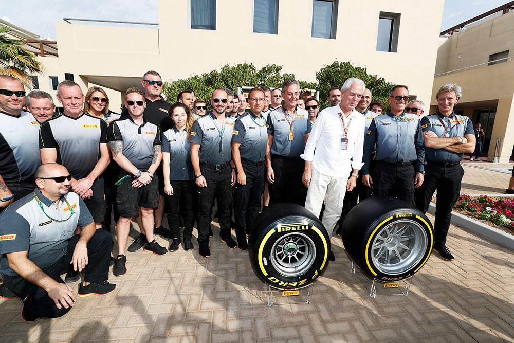 pirelli,-2023'e-kadar-formula-1'in-tedarikcisi-olacak-(2k).jpg