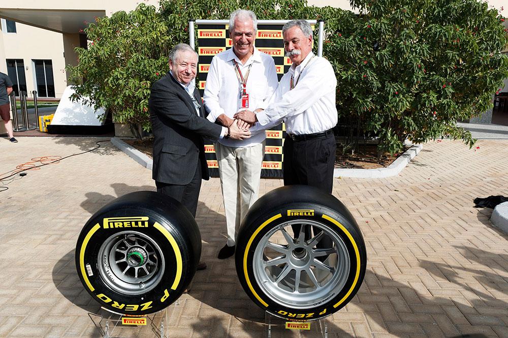 pirelli,-2023'e-kadar-formula-1'in-tedarikcisi-olacak-(k).jpg