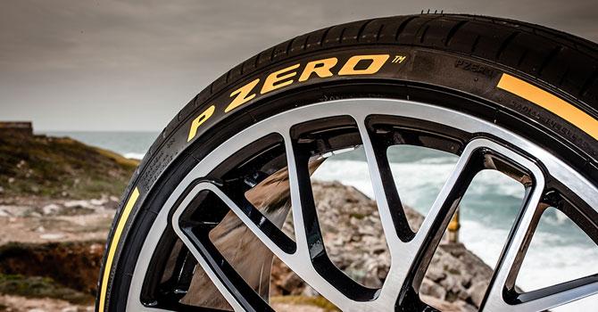 pirelli-p-zero-001.jpg