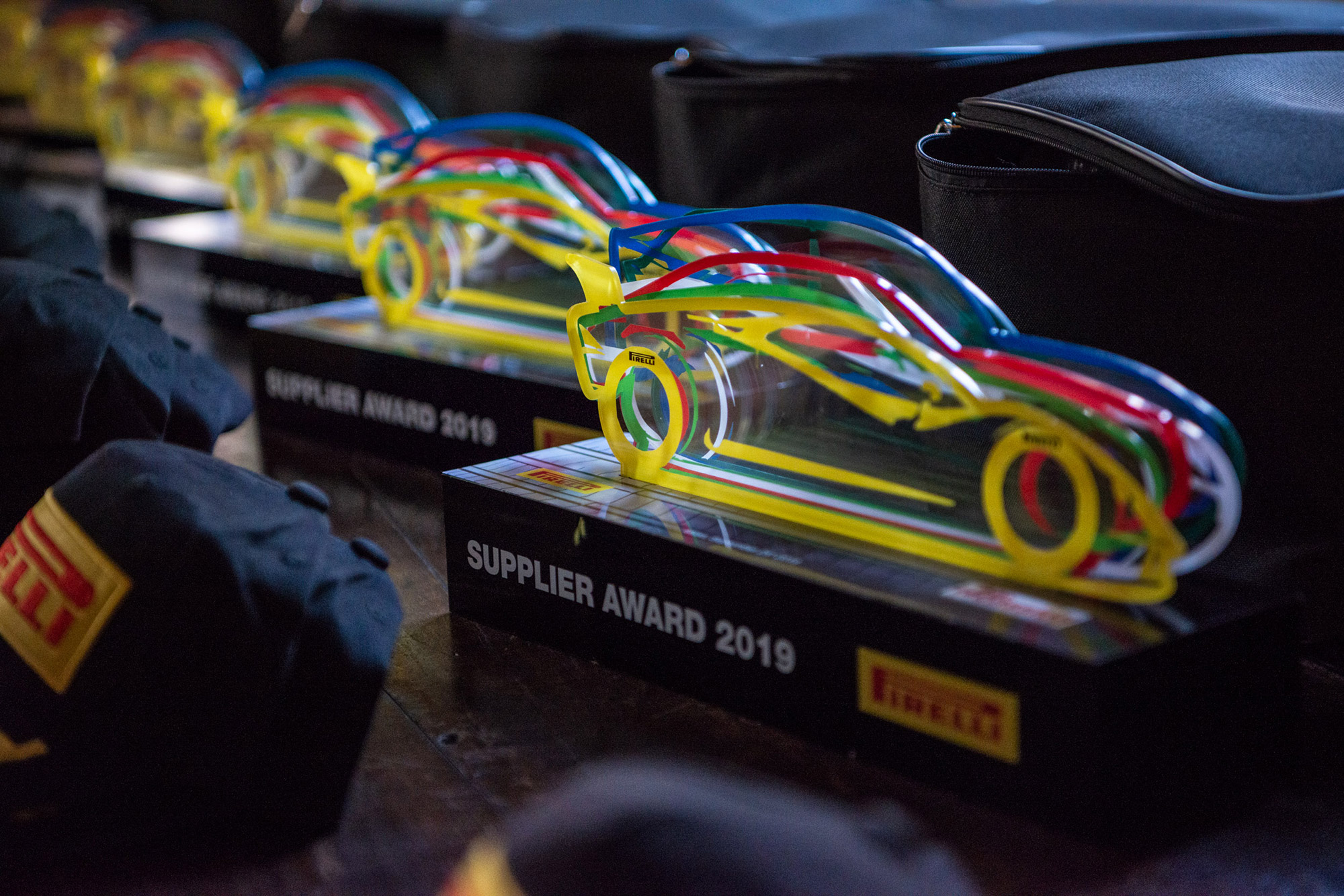 pirelli-supplier-award-2019.jpg