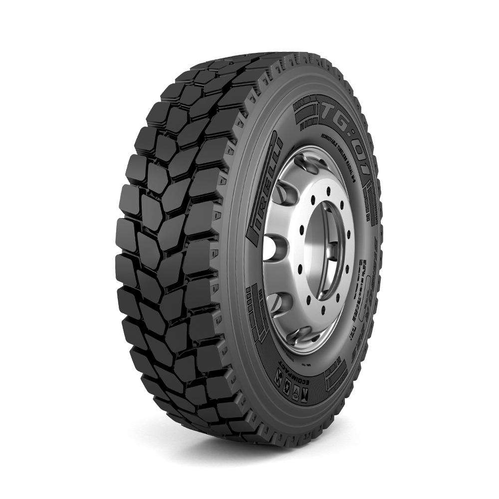 pirelli-tg01-315-80r22-5-156-150k-lastik.jpg